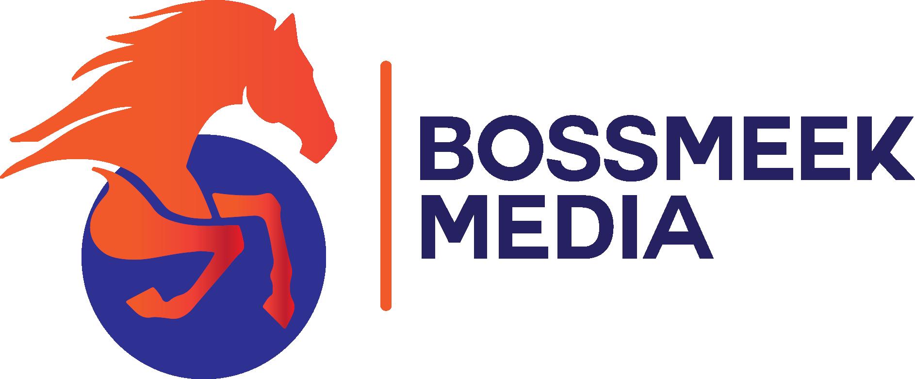 Bossmeek Media